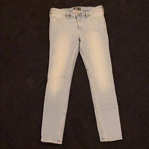 Jeggings size 6S